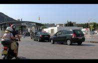 Bruselas pide negociar con Londres el fin de la Verja con control a cargo de España en frontera