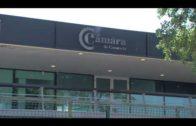 Cámara de Comercio del Campo de Gibraltar y Diputación lanzan el proyecto «eAcelera tu comercio»