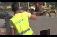 El club de aeromodelismo solicita la paralización de las obras de construcción del CIE en Algeciras