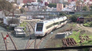 El PP presenta una moción para impulsar el Plan Integral del Campo de Gibraltar