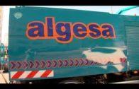 El PSOE acata y no recurrirá la desestimación de su contencioso sobre la tasa de basura en Algeciras