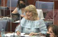 El PSOE rechaza que el Gobierno dé ayudas a las empresas  afectadas por la cancelación de la OPE