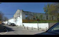 Landaluce destaca que la colaboración municipal con otras administraciones