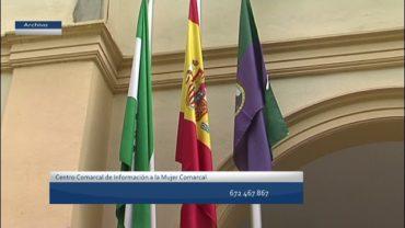 Mancomunidad celebra un encuentro con la nueva asesora de programas del IAM en Cádiz