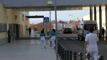 Marín señala que la situación hospitalaria en Andalucía es «asumible»