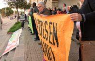 Pro Derechos Humanos denuncia la inutilidad del CIE de Algeciras