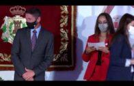Roja Directa da a conocer los 17 premiados en sus galardones en reconocimiento a la diversidad
