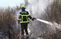 Urbanismo aprueba por unanimidad el Plan Local de Emergencia por Incendios Forestales