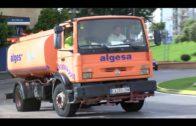 VOX Algeciras pedirá en el Pleno una Comisión Especial de Limpieza