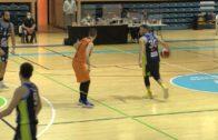 Ya se conoce el calendario de la Liga Leb Plata de baloncesto. UDEA Algeciras