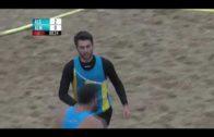 El Club BM Playa Algeciras puesto a punto para cerrar la temporada con el máximo número de triunfos