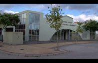 El PSOE denuncia las deficiencias de la barriada de San Bernabé