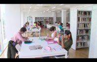 El Psoe urge a la modernización de las bibliotecas de Algeciras