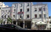 UGT denuncia el estrés y agotamiento de los trabajadores en Atención Primaria