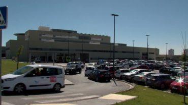 Andalucía baja su tasa a 72,9 y registra 528 casos y cinco muertes en 48 horas