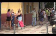 Adelante Algeciras denuncia colapsos en centros de Atención Primaria y pide a la Junta que actúe