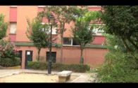 El Ayuntamiento acomete una actuación integral para mejorar la Plaza Omeya y calles del entorno