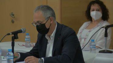 El PSOE celebra que más de una docena de entidades algecireñas se beneficien de ayudas de Diputación