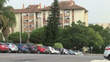 El Ayuntamiento acomete diversas actuaciones de mejora en el barrio de San José Artesano